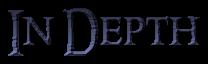 DD908FB4-3B44-41ED-809C-7D5A7C1662C7.png