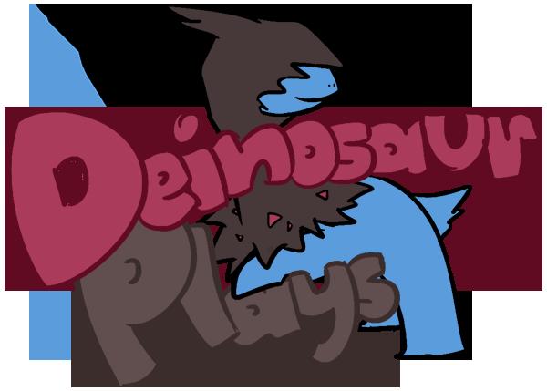 deino plays.png