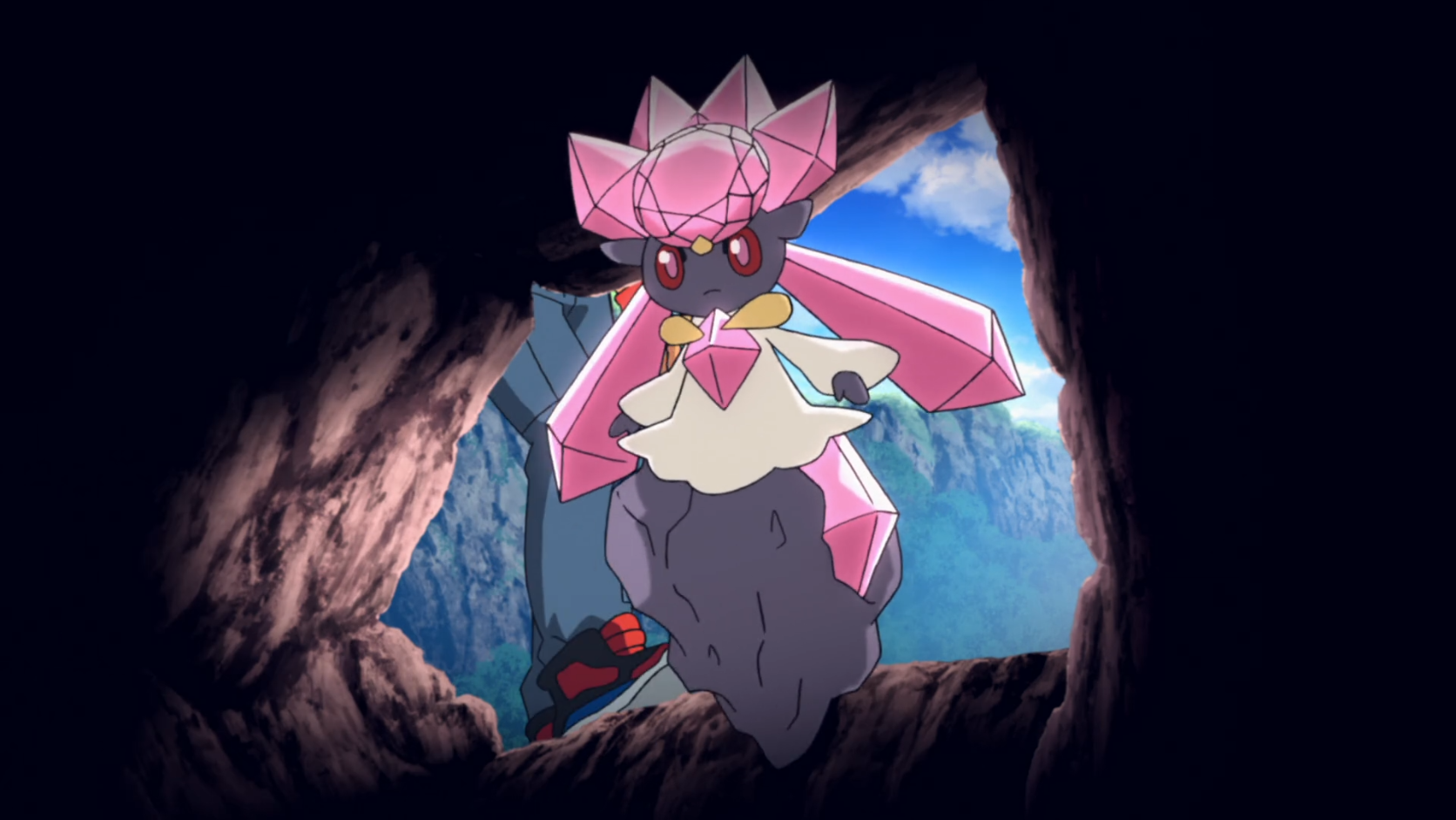 Diancie_anime.png