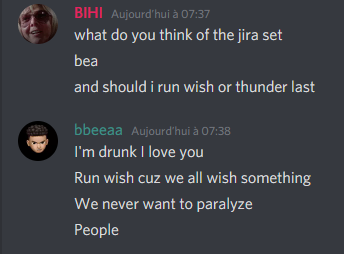 Discord_2021-09-25_10-43-19.png