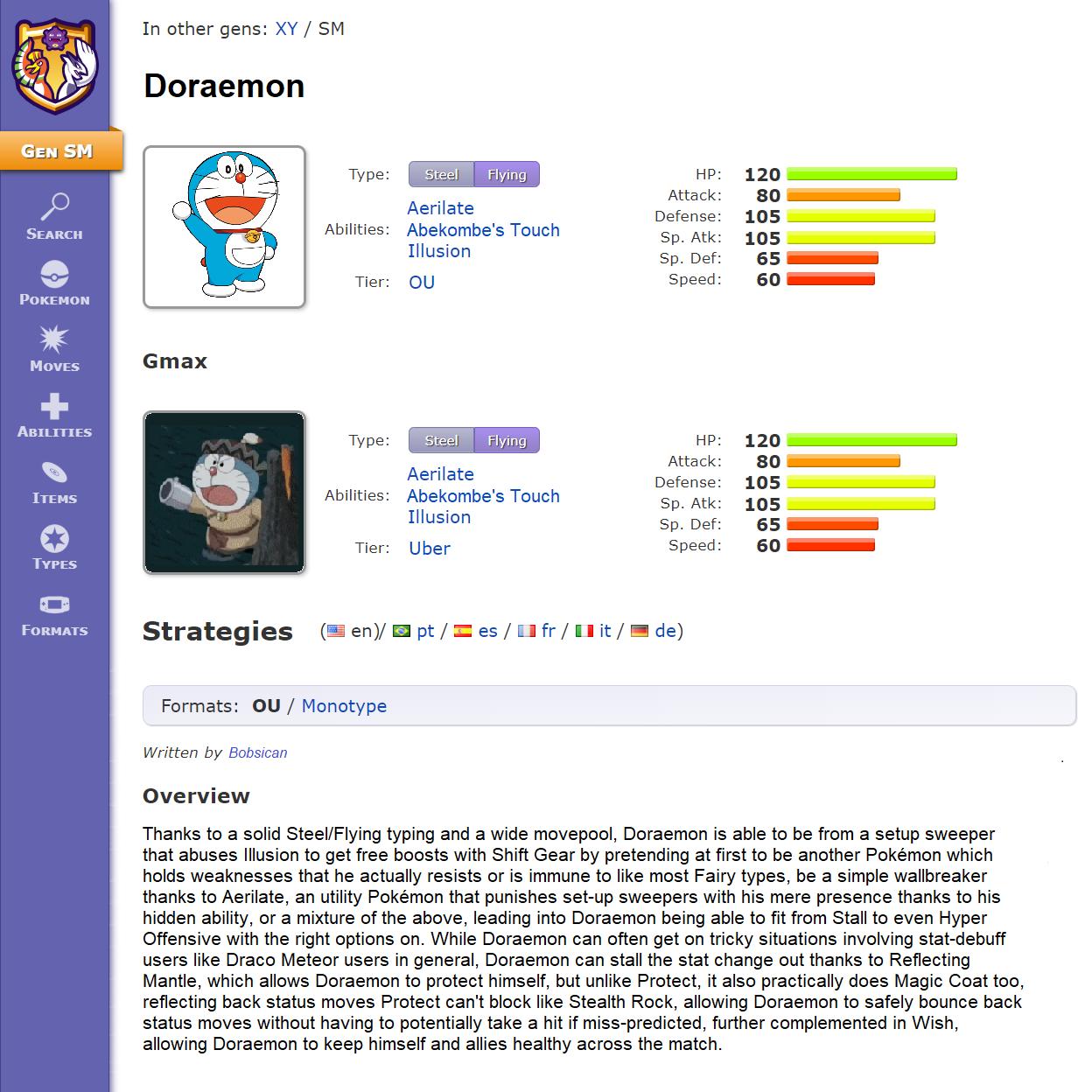 Doraemon the ou staller.png