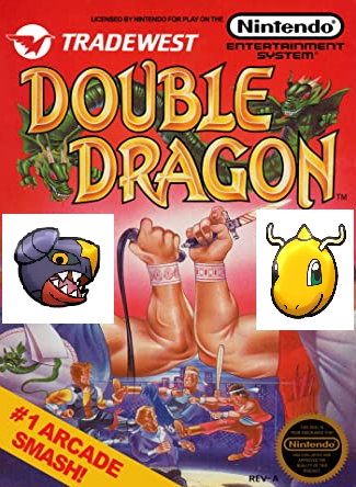 double dragon .png
