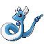dragonair.png