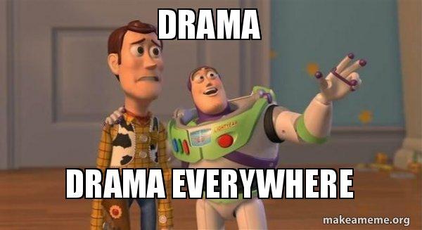 drama-drama-everywhere-6karab.jpg