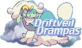 driftveildrampas2.jpg