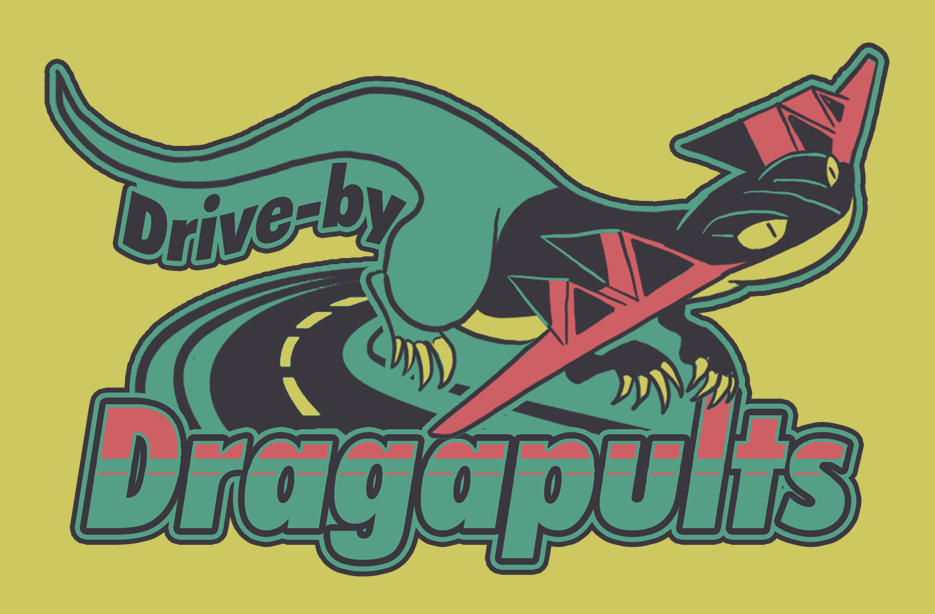drive-color-large.png