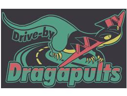 drive-medium-color.png