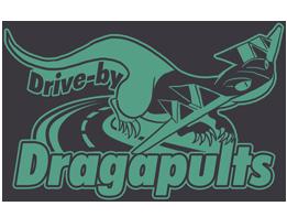 drive-medium.png