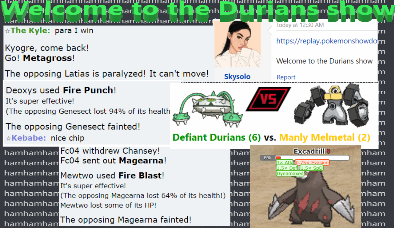 DuriansWinW1.png