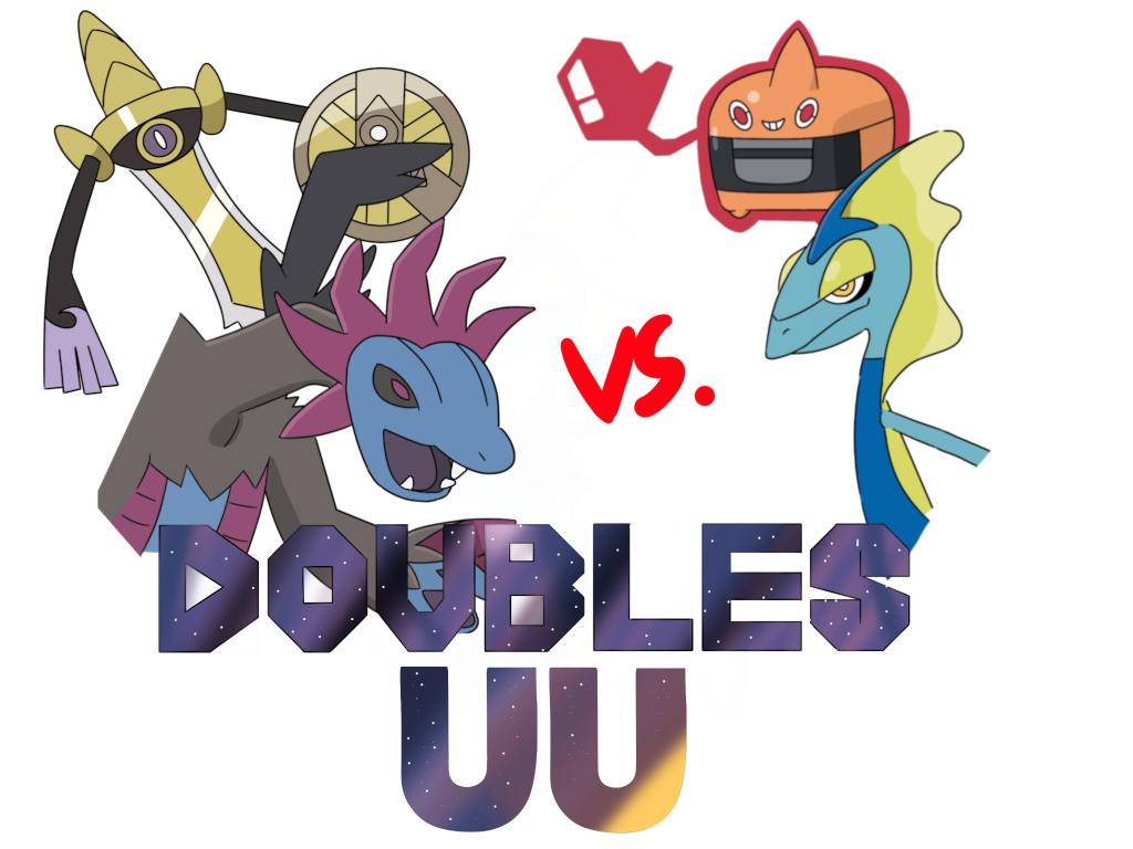 Metagame Doubles Uu Smogon Forums With rillaboom now getting access to grassy surge along with the new move grassy glide: metagame doubles uu smogon forums