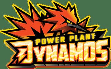 dynamos logo (1).png