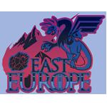 east eu72.png