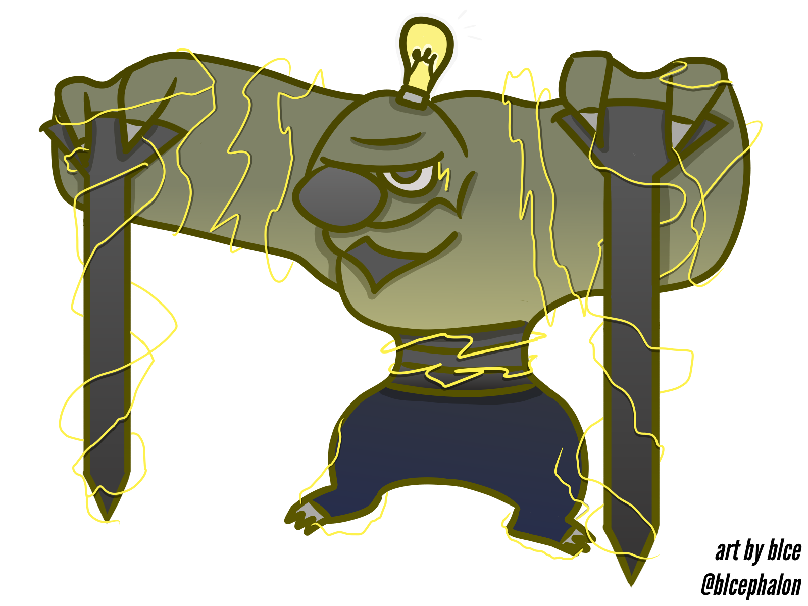 electric steel conk .png