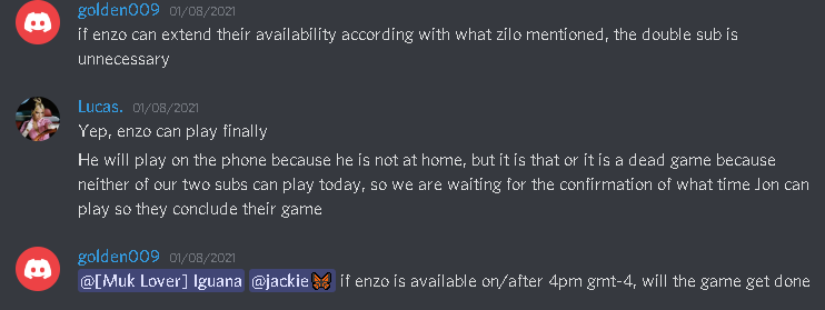 enzo3.png