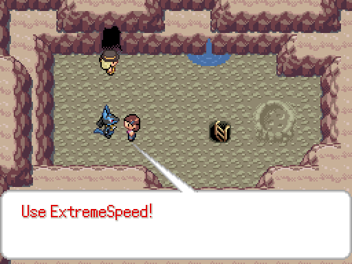extremespeed.png