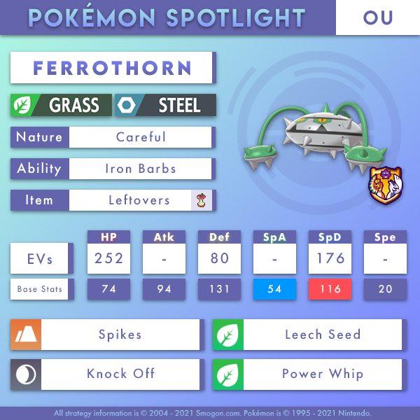 ferrothorn-ou.png