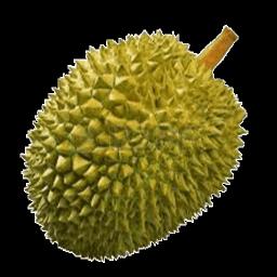 ferrothorn.png