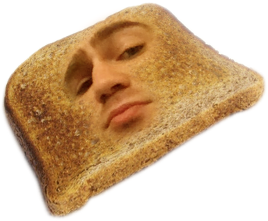 ficnh_bread.png