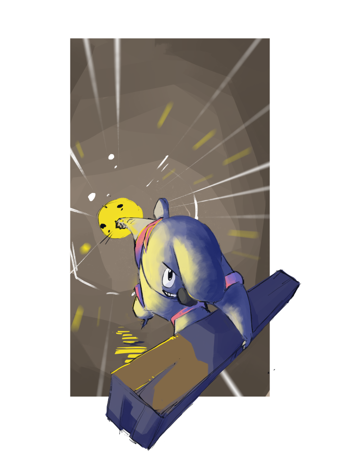 fighting-types-lc.png