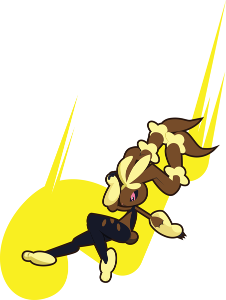 fighting-types-ou.png