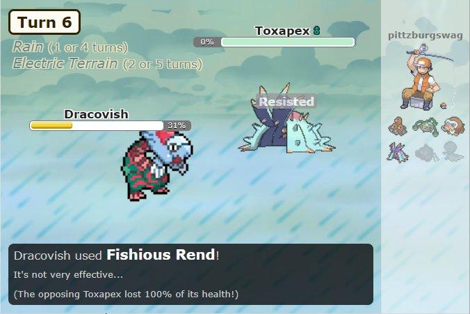 fishous rend.jpg
