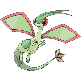 flygon.png