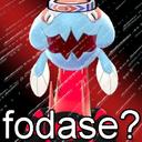 fodase.png