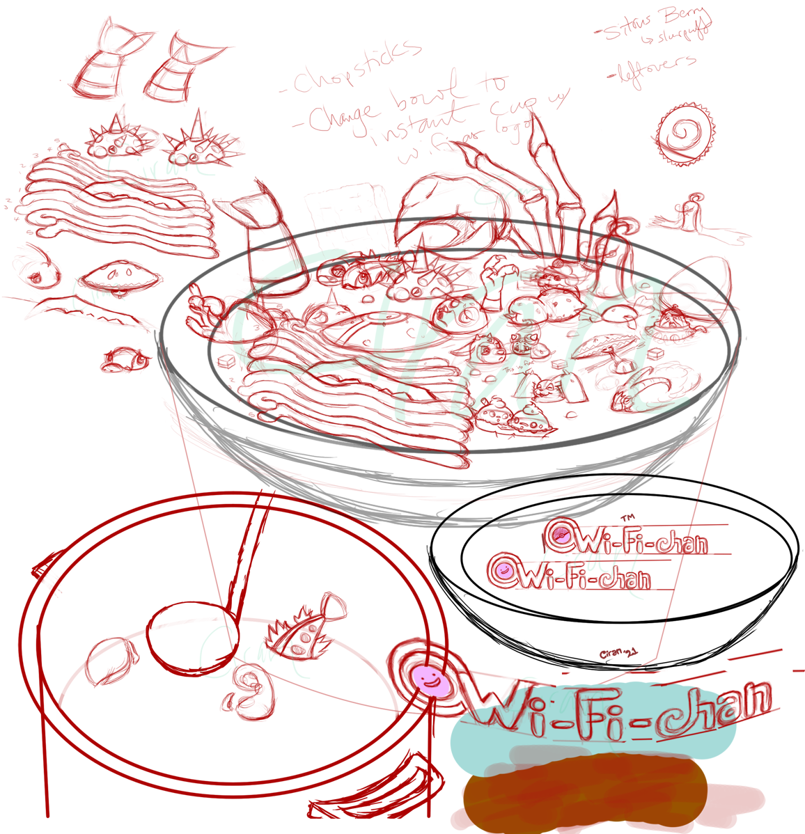 FriendsNotFood_Jan2021_sketches.png