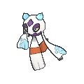 Froslass png.png