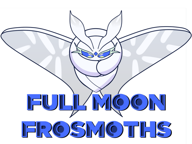 frosmoths.png