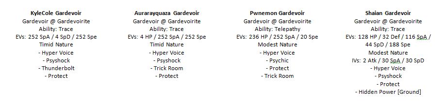 gards.PNG