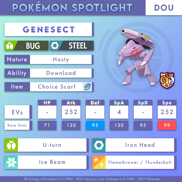 genesect-dou.png