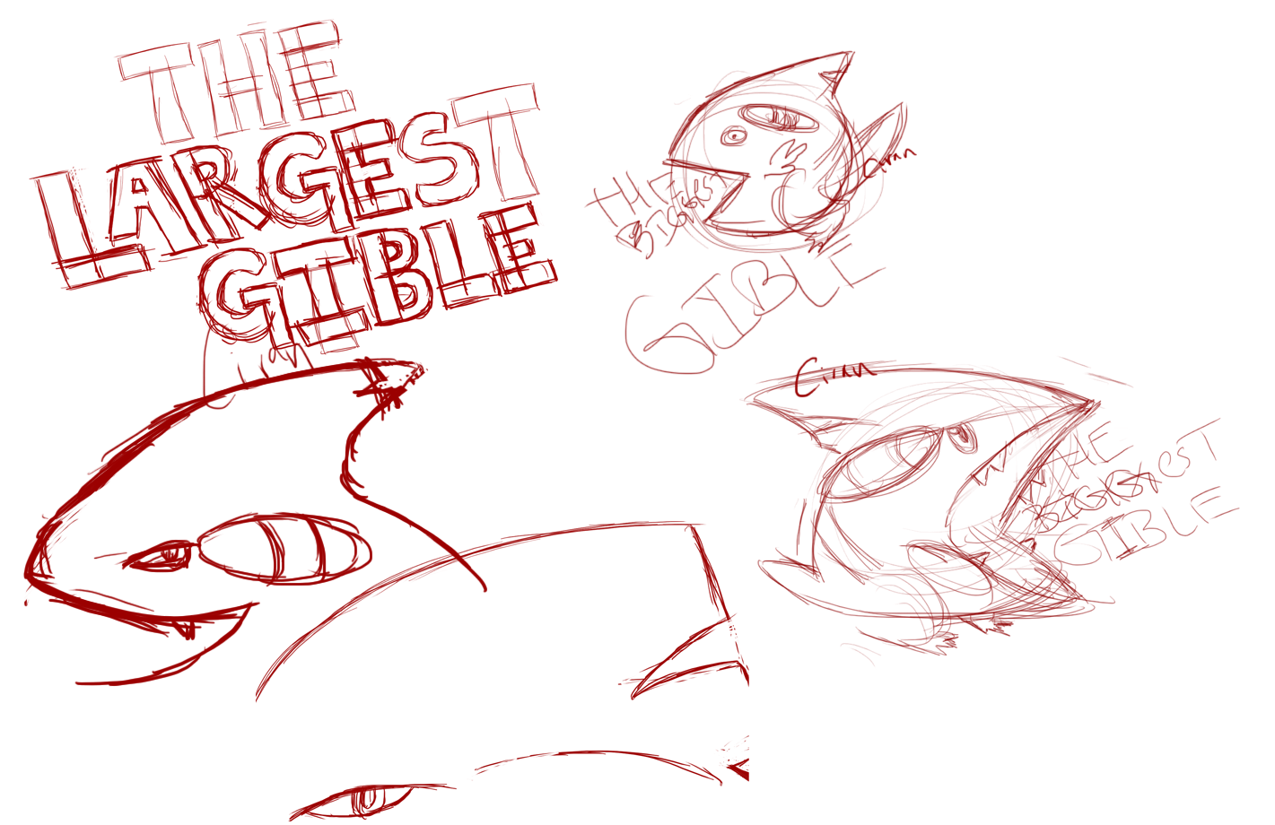 Gible-CD_sketch.png