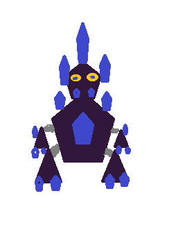 Gigalith.png