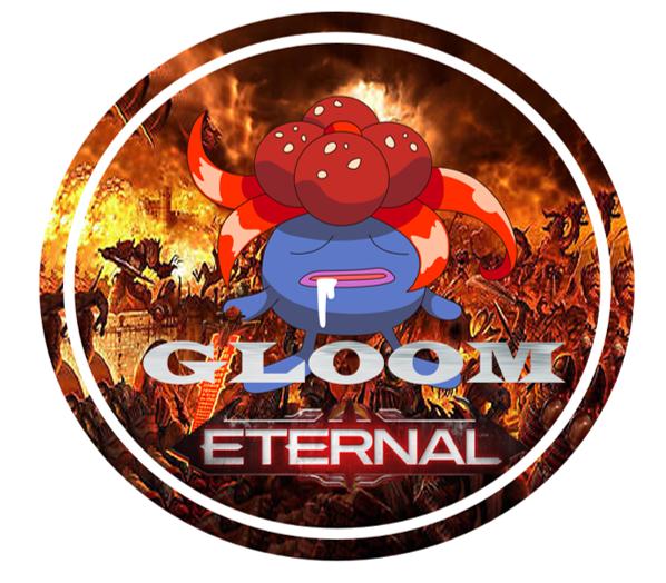 gloom eternam.png