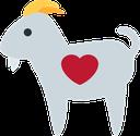 goat heart.png