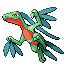 grovyle.png