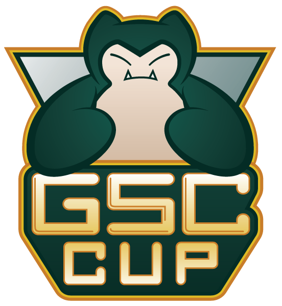 gsc cup logo.png