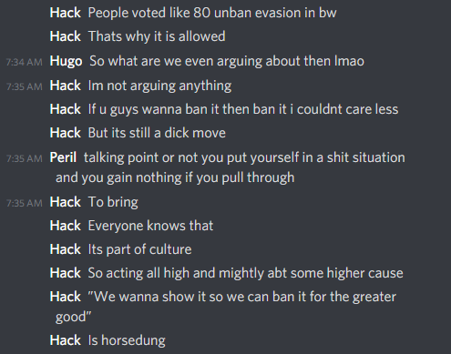 hack saying its a dick mood.PNG