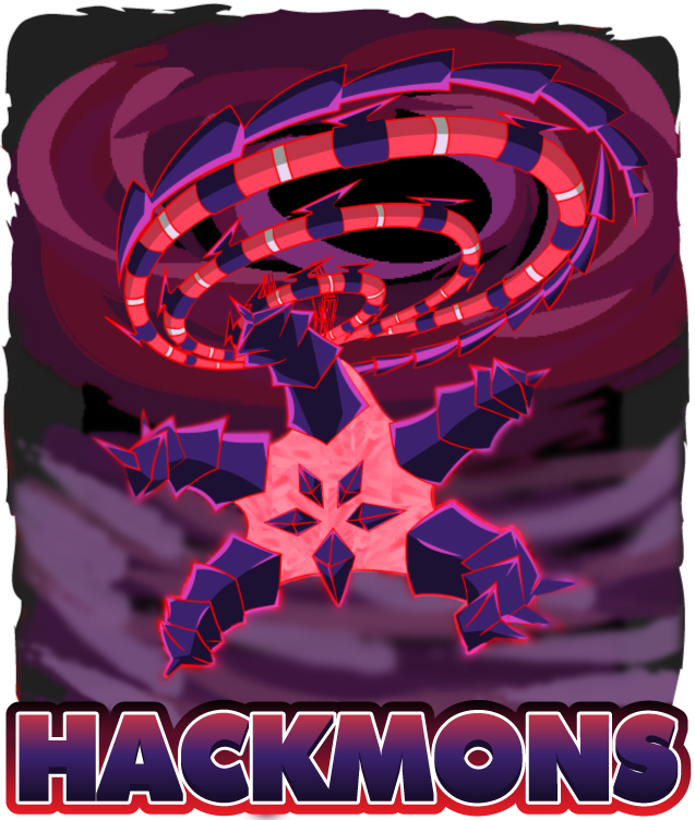 Hackmons-Banner.png