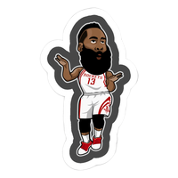 Harden-removebg-preview.png