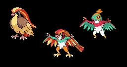 Hawlucha Pidgeot.png