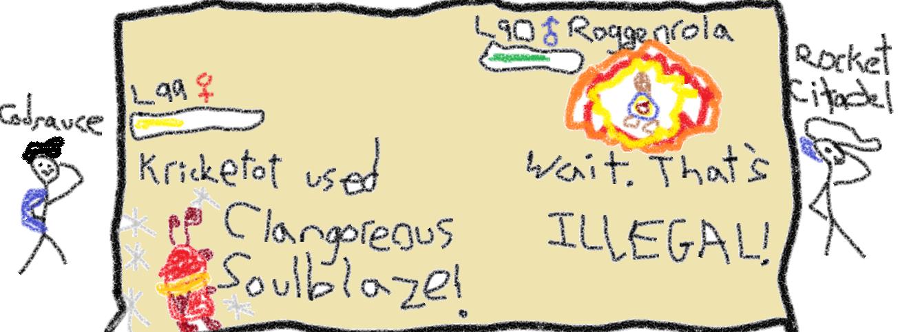 187471