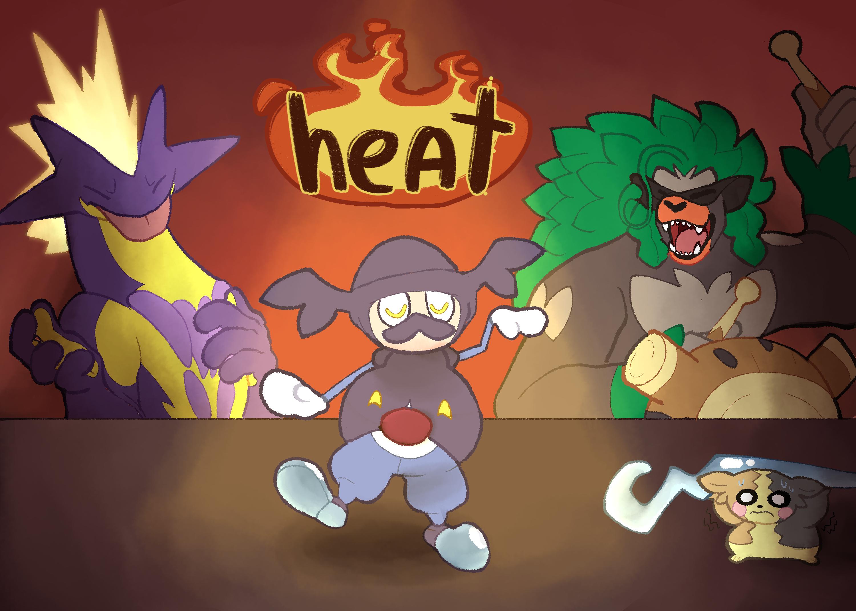 heat_words.png