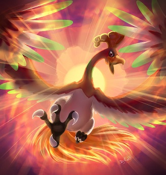 ho_oh___lord_of_the_sky___by_evilqueenie-d346spi.png.jpg