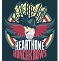 honchkrow_logo.png