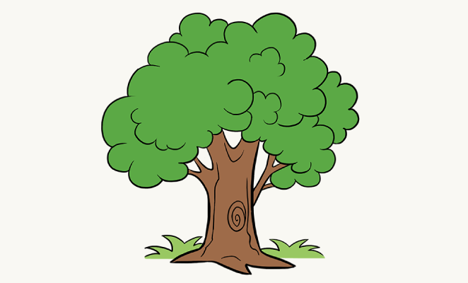 how-to-draw-a-cartoon-tree_tutorial-header.png