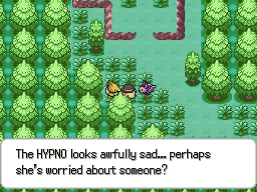hypno.png