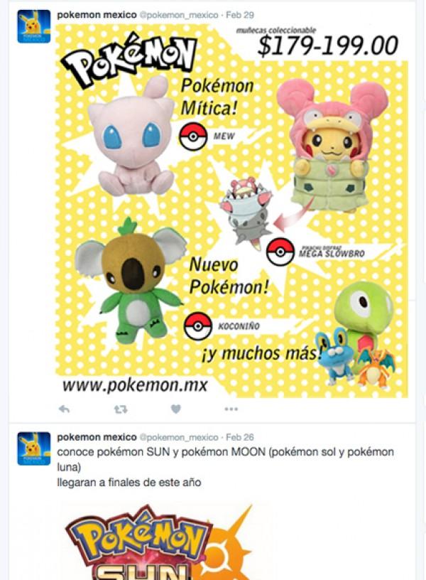 [Discusión General] Pokémon Sol & Luna Image-jpeg