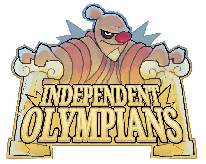 independent_olympians_trans.png